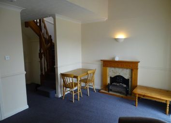 Thumbnail 1 bedroom duplex to rent in Sorbonne Close, Thornaby, Stockton On Tees