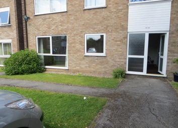 Thumbnail 2 bed flat to rent in Beaconsfield Court, Leicester Road, Nuneaton