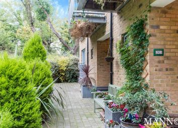 Thumbnail 4 bedroom property to rent in Esparto Way, South Darenth