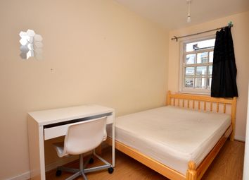 Thumbnail 1 bed property to rent in Steels Lane, London