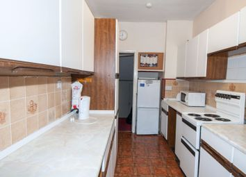 Thumbnail 3 bedroom maisonette to rent in Tunstall Terrace, Sunderland