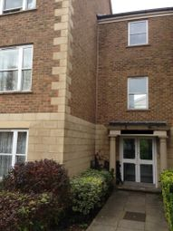 Thumbnail 1 bed flat to rent in Walnut Mews, Sutton