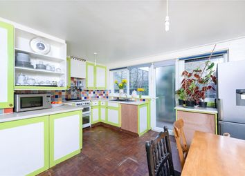 5 bed property for sale in Yeoman Close, West Norwood, London SE27