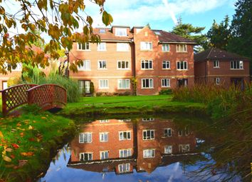 2 bed flat for sale in Tarland House, Bayhall Road, Tunbridge Wells TN2