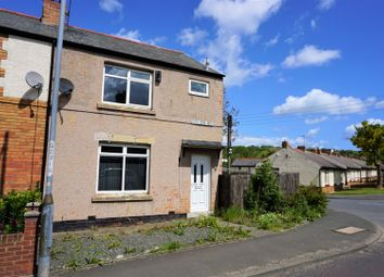 3 bed semi-detached house for sale in Burn Park Road, Houghton Le Spring DH4