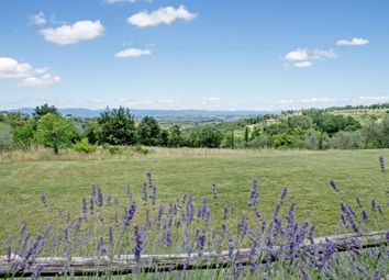 Thumbnail 5 bed villa for sale in Montepulciano, Tuscany, Italy