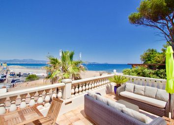 Thumbnail 4 bed villa for sale in St Aygulf, Var, Provence-Alpes-Côte D'azur, France