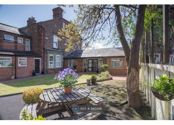 3 bed semi-detached house to rent in Albert Terrace, Middlesbrough TS1