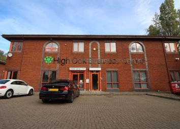 Thumbnail Office to let in Westmill Road, Ware