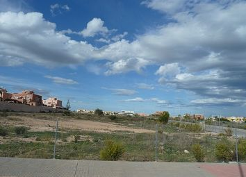 Thumbnail Land for sale in 03187 Los Montesinos, Alicante, Spain