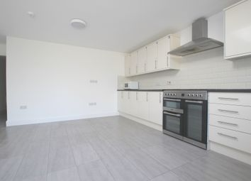 Thumbnail Room to rent in Totteridge Road, Enfield
