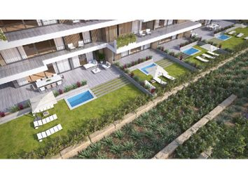 Thumbnail 1 bed apartment for sale in Queluz E Belas, Queluz E Belas, Sintra