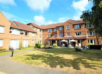 Thumbnail 1 bed property for sale in Tebbit Close, Bracknell