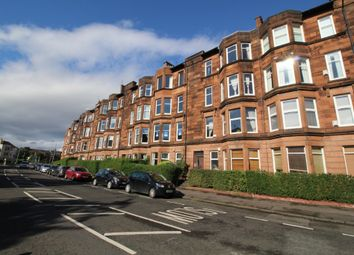 Thumbnail 2 bed flat to rent in Tantallon Road, Glasgow