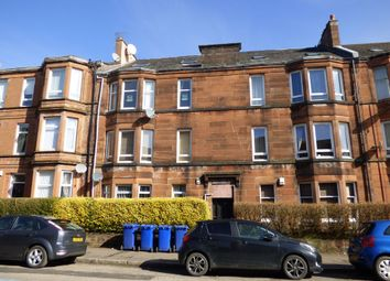 Thumbnail 4 bed maisonette for sale in Barterholm Road, Paisley