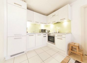Thumbnail 2 bed flat for sale in California Building, Deals Gateway, London