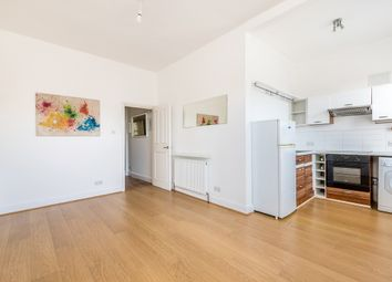 Thumbnail 1 bed flat for sale in Croydon Road, London