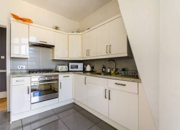Thumbnail 4 bed flat for sale in Ringford House, Wandsworth