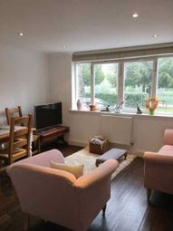 Thumbnail 1 bed flat to rent in Wilsham Road, Abingdon