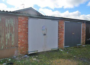 Thumbnail Parking/garage to rent in Ennerdale Road, Darlington, Co Durham