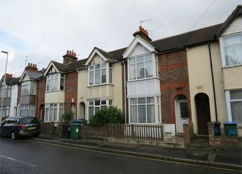 Thumbnail Room to rent in Cassio Road, Watford, Hertfordshire