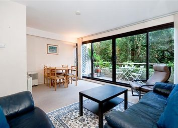 Thumbnail 2 bed flat for sale in Hanover Steps, Hyde Park