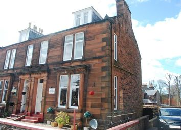 Thumbnail 5 bed property for sale in 47 Rae Street, Dumfries