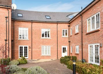 Thumbnail 2 bed flat for sale in Vineyard, Abingdon