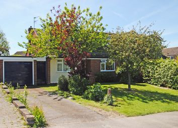 4 bed semi-detached house for sale in Larkfield, Cholsey, Wallingford OX10