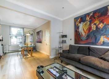 Thumbnail 2 bedroom property for sale in St Johns Terrace, North Kensington