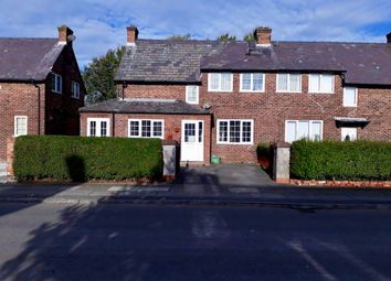 Thumbnail 4 bed semi-detached house for sale in Runnells Lane, Liverpool