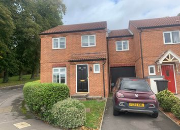 Thumbnail 3 bed property to rent in Malthouse Road, Ilkeston, Derbyshire