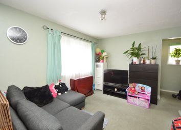Thumbnail 1 bedroom end terrace house to rent in Rabournmead Drive, Northolt