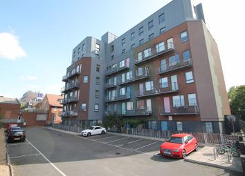 Thumbnail 1 bed flat for sale in Northolt Road, South Harrow, Harrow