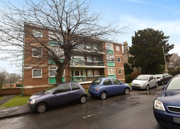 Thumbnail 1 bedroom flat for sale in Charfield Court, 13-15 Hamilton Road, Reading, Berkshire