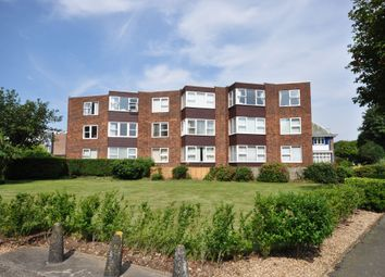 Thumbnail 2 bed flat for sale in The Crescent, Astell Court, Frinton-On-Sea