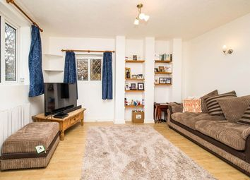 Thumbnail 1 bed flat for sale in Burnham Avenue, Bognor Regis