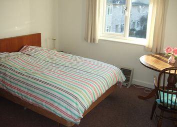 Thumbnail Room to rent in Grove Orchard, Burton Bradstock, Bridport