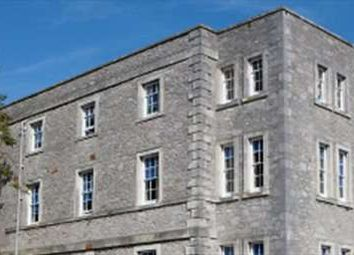 Thumbnail Serviced office to let in The Millfields, Plymouth