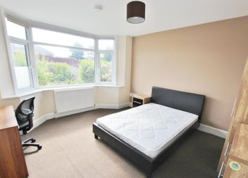 Thumbnail Room to rent in Astbury Avenue, Poole