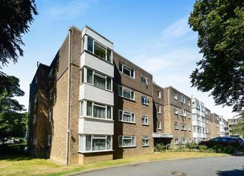 Thumbnail 2 bed flat for sale in Kingsmere, London Road, Brighton, East Sussex