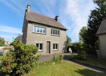 Thumbnail 3 bed property for sale in Bretagne, Ille-Et-Vilaine, Le Tronchet
