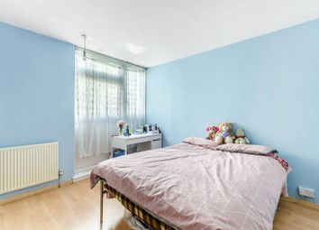 2 bed maisonette for sale in Sumner Road, Camberwell, London SE15