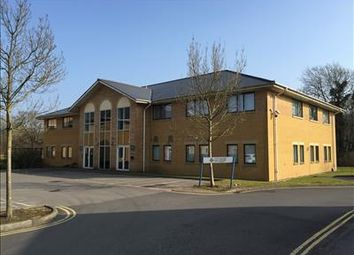 Thumbnail Office for sale in Ground & First Floor Offices, Units 10 & 11, Bocam Park, Oldfield Road, Pencoed, Bridgend