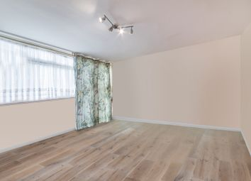 Victoria Road, Ruislip HA4. 1 bed flat