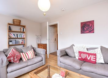 Thumbnail 3 bed terraced house for sale in Radcliffe Path, London