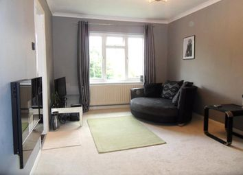 Thumbnail 1 bed maisonette to rent in Muncies Mews, Catford, London