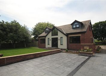 Thumbnail 4 bed property for sale in Rosemary Lane, Preston