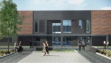 Thumbnail Warehouse to let in Foundry, Ordsall Lane, Salford, Greater Manchester