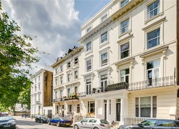 Thumbnail 2 bed flat for sale in Dawson Place, London